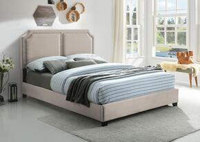 Myco Furniture KM8005KBR