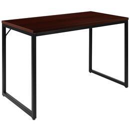 Flash Furniture GCGF15612MHGGG