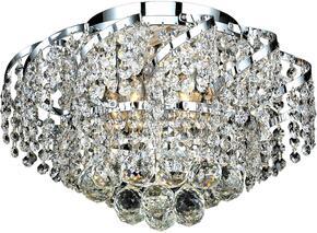 Elegant Lighting VECA1F16CEC
