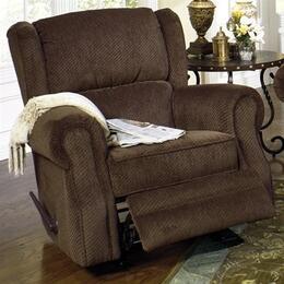 Jackson Furniture 438811