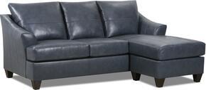 Lane Furniture 206303SCSOFTTOUCHSHALE