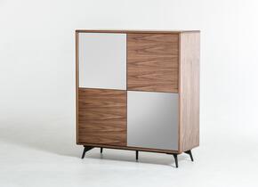 VIG Furniture VGBB1403IWAL