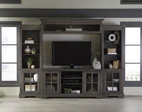 Progressive Furniture E72720226690