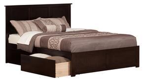 Atlantic Furniture AR8642111