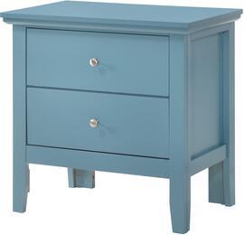 Glory Furniture G1338N