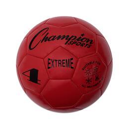 Champion Sports EX4RD