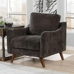 Furniture of America CM6971DGCH