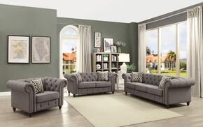 Acme Furniture 52425SLC