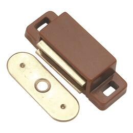 Hickory Hardware P650STB