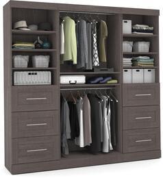 Bestar Furniture 2685747