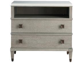 Universal Furniture 507A351