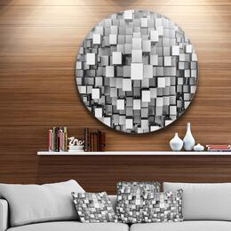 Design Art MT6830C38