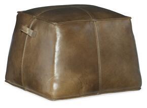 Hooker Furniture CO476082