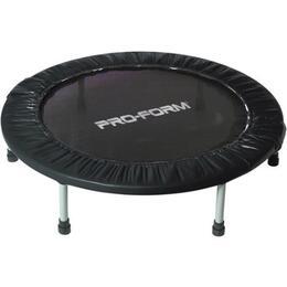 Pro-Form PFTRAMP13