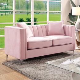 Furniture of America CM6640LV