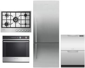 Fisher Paykel 1122145