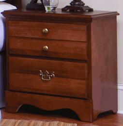 Carolina Furniture 182200