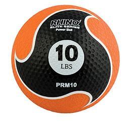 Champion Sports PRM10