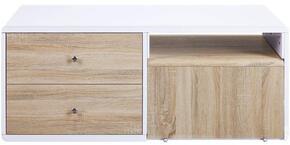 Acme Furniture 84930