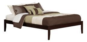 Atlantic Furniture AR8051001