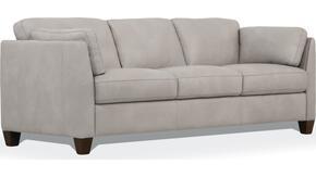 Acme Furniture 55015