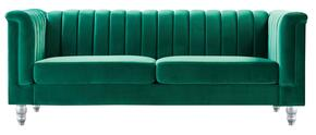 Glory Furniture G0552AS
