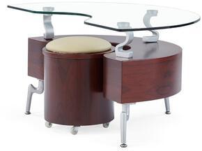 Global Furniture USA T288ME