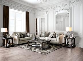 Furniture of America SM4110SFSET