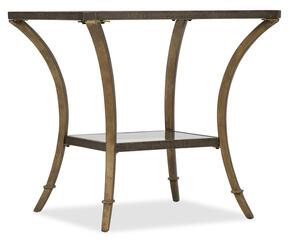 Hooker Furniture 608080113MTL