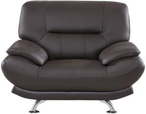 American Eagle Furniture EKB118DCCHR