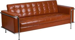 Flash Furniture ZBLESLEY8090SOFACOGGG
