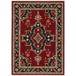 Oriental Weavers L092R6300394ST