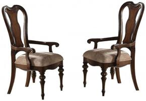 Acme Furniture 63773