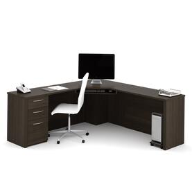 Bestar Furniture 6089979