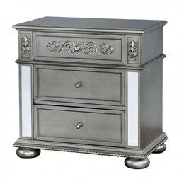 Furniture of America CM7194N