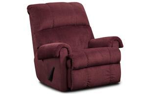 Chelsea Home Furniture 478700117KB