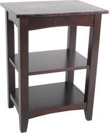 Bolton Furniture ASCA02P0