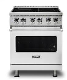 Viking VIR53014BSS