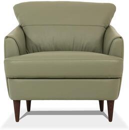 Acme Furniture 54572