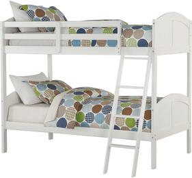 Acme Furniture 37009