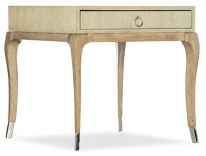 Hooker Furniture 59408011305