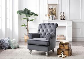 Glory Furniture G0810C