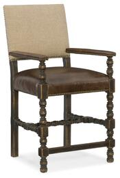 Hooker Furniture 596025350BLK