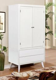 Furniture of America CM7386WHARSET