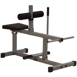 Body Solid PSC43X