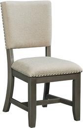 Standard Furniture 16687