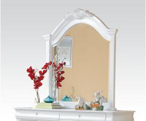 Acme Furniture 30244