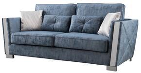 Cosmos Furniture 3035BLKIN