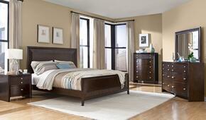 Myco Furniture EM3111KSET