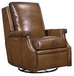 Hooker Furniture RC379PSWGL083